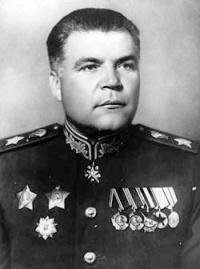 Malinovsky
