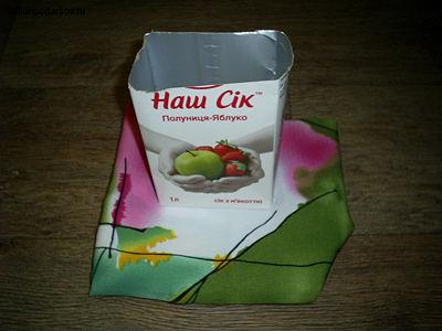 Как своими руками сделать коробку для мелочей своими руками фото 982