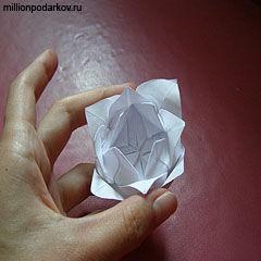 78 Красивые вещи из бумаги из бумаги