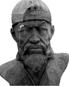 Тимур: что значит это имя, и как оно влияет на характер и судьбу человека