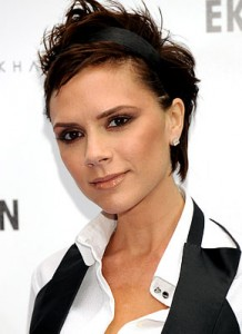 victoria-beckham-short-hairstyle