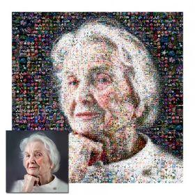 Подарок на день рождения бабушке 70 лет