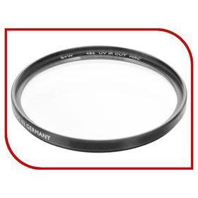 Светофильтр Vitacon Slim 1mm UV 58mm