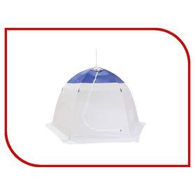 Палатка Onlitop 1225551 White-Blue