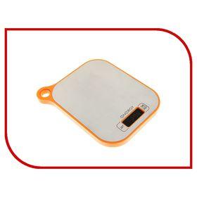 Весы Energy EN-424 Grey-Orange