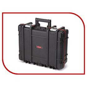 ящик дл¤ инструментов Keter Wide Tool Box 22 17191706 - фото 8