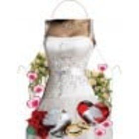 Платье на полных своими руками с цельнокроеным рукавом