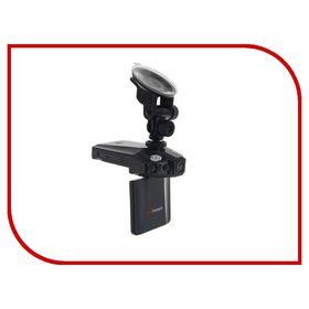 Видеорегистратор TORSO TV-113 2333364 - фото 7