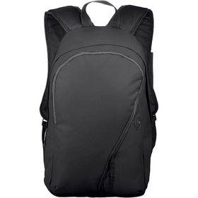 Рюкзак юган садко-120 рюкзак.лиса