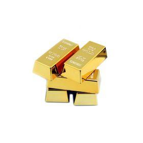 Слиток Золота - OLXua