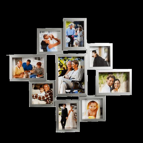 Рамка для фотографий фото