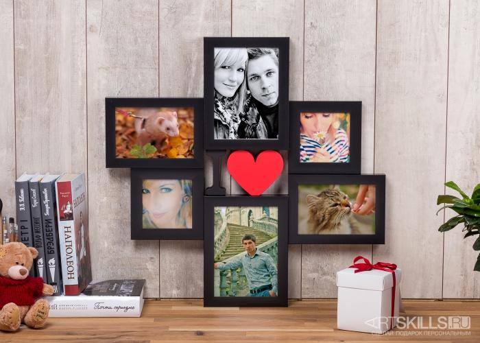 Подарки на годовщину свадьбы для мужчины 38