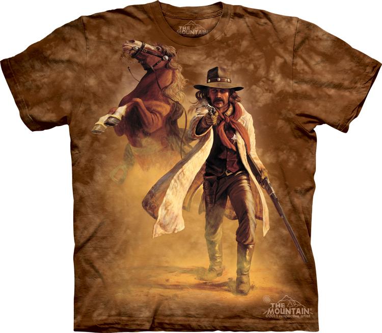 одежда для конного спорта тула