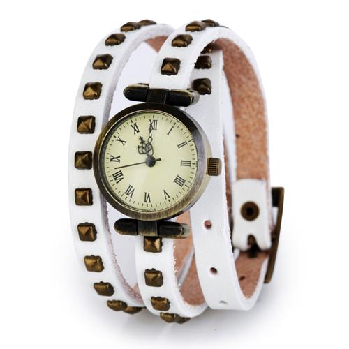 Винтажные часы на руку