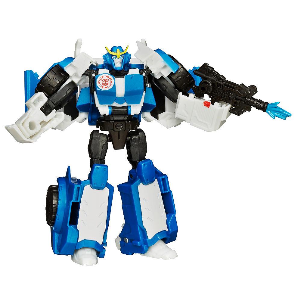 kupit-transformeri-roboti-pod-prikritiem