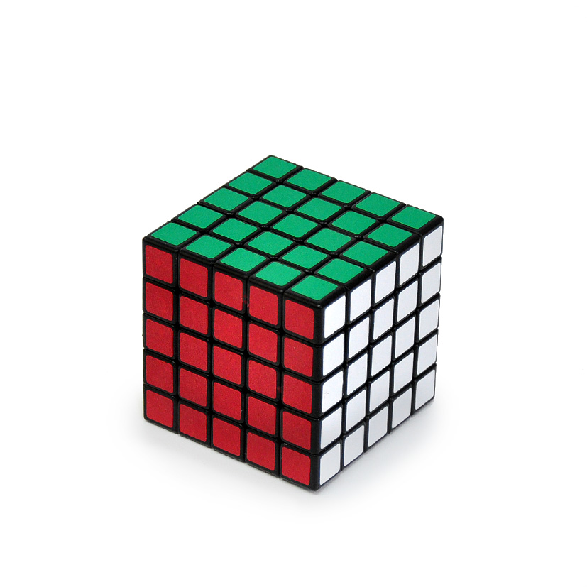 rubiks cube 40 facts you probably didn't know about rubik's cube the insanely addictive puzzle is 40 this year happy birthday.