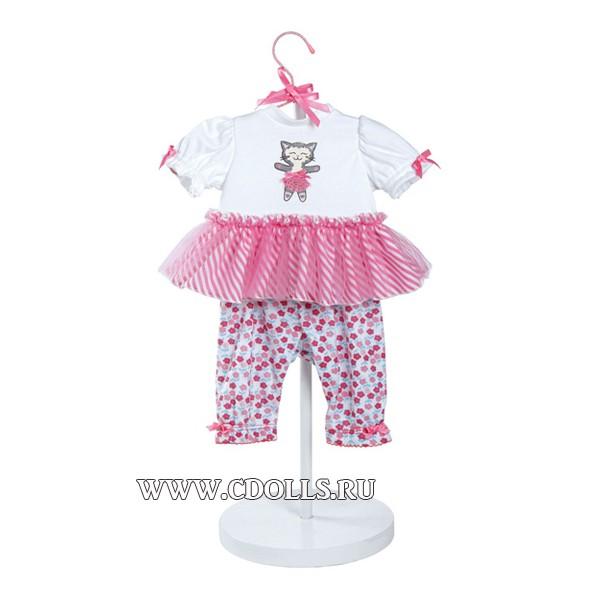 Одежда для куклы купить