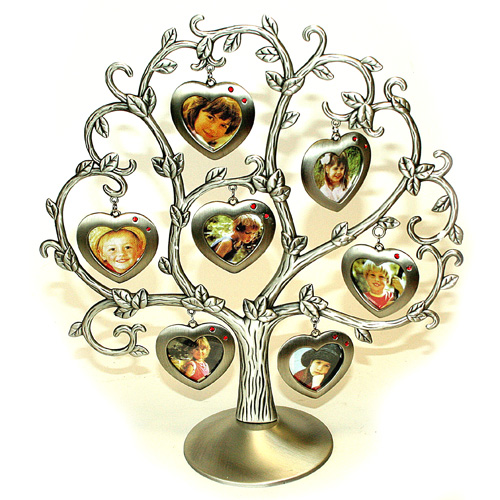 Генеалогическое дерево подарок с