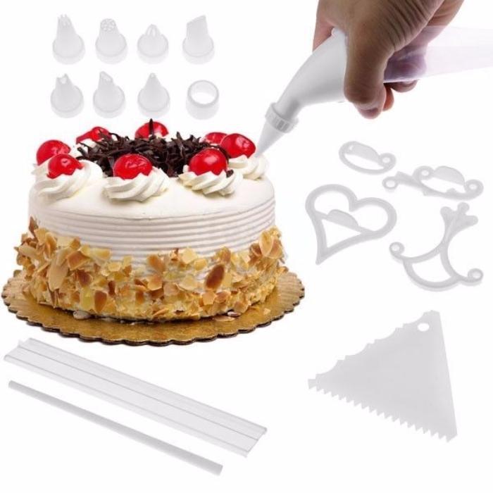 Украшения для тортов тула