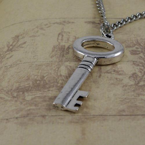 Подарок ключ подвеска в подарок 78