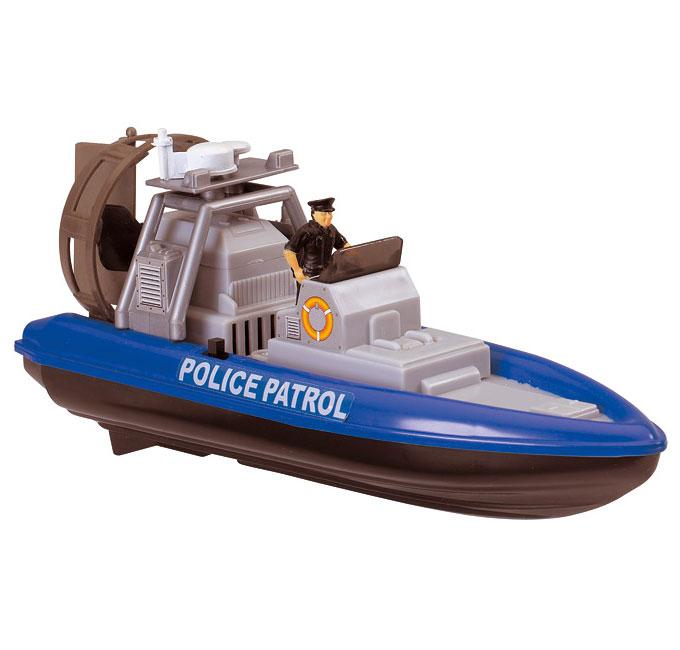 спасательная лодка для детей