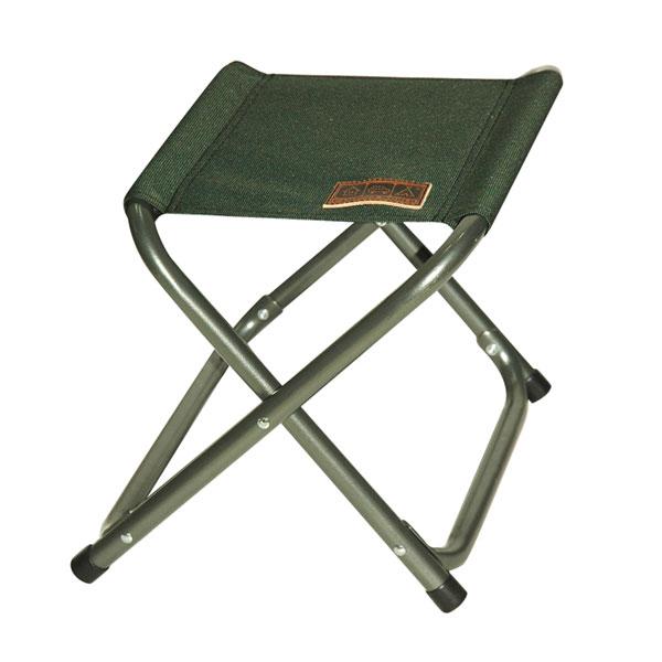 Складной походный стул своими руками