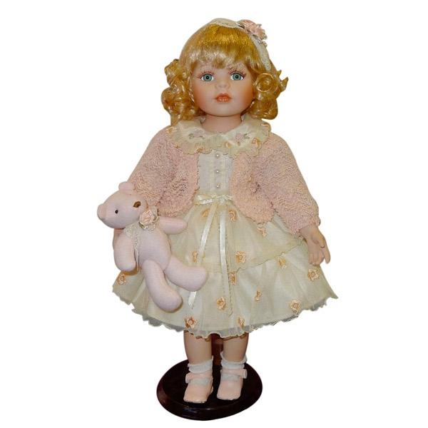 упругую куклы в интернет магазине в сочи порно ролики участием