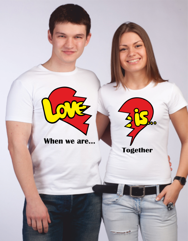 Оригинальные смешные подарки для пары
