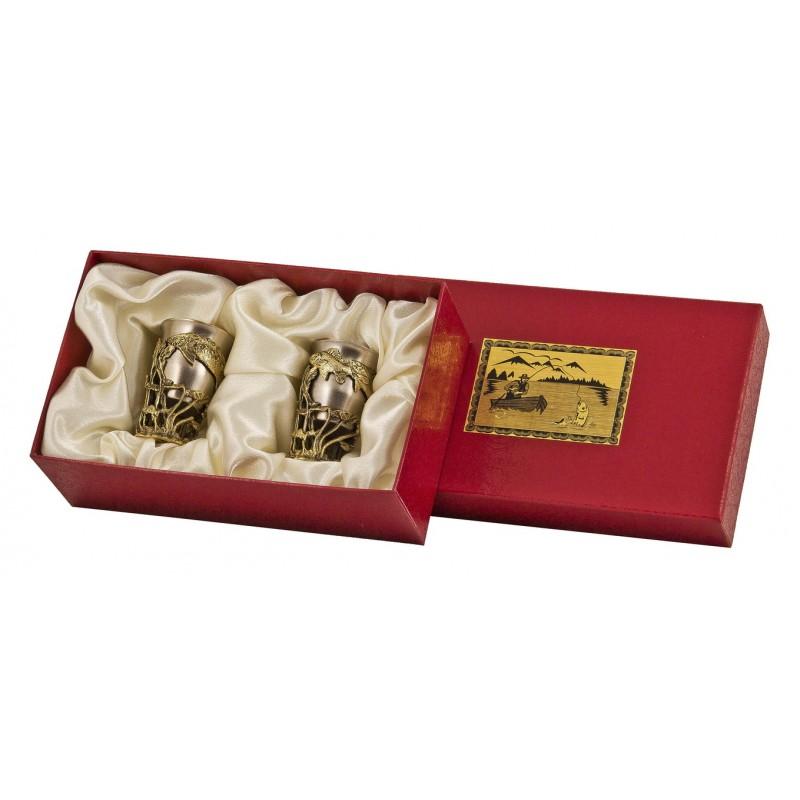 Подарок на юбилей в екатеринбурге 260
