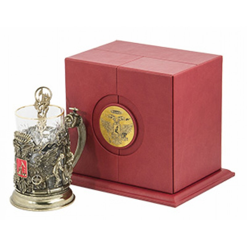 Сувениры и памятные подарки 117