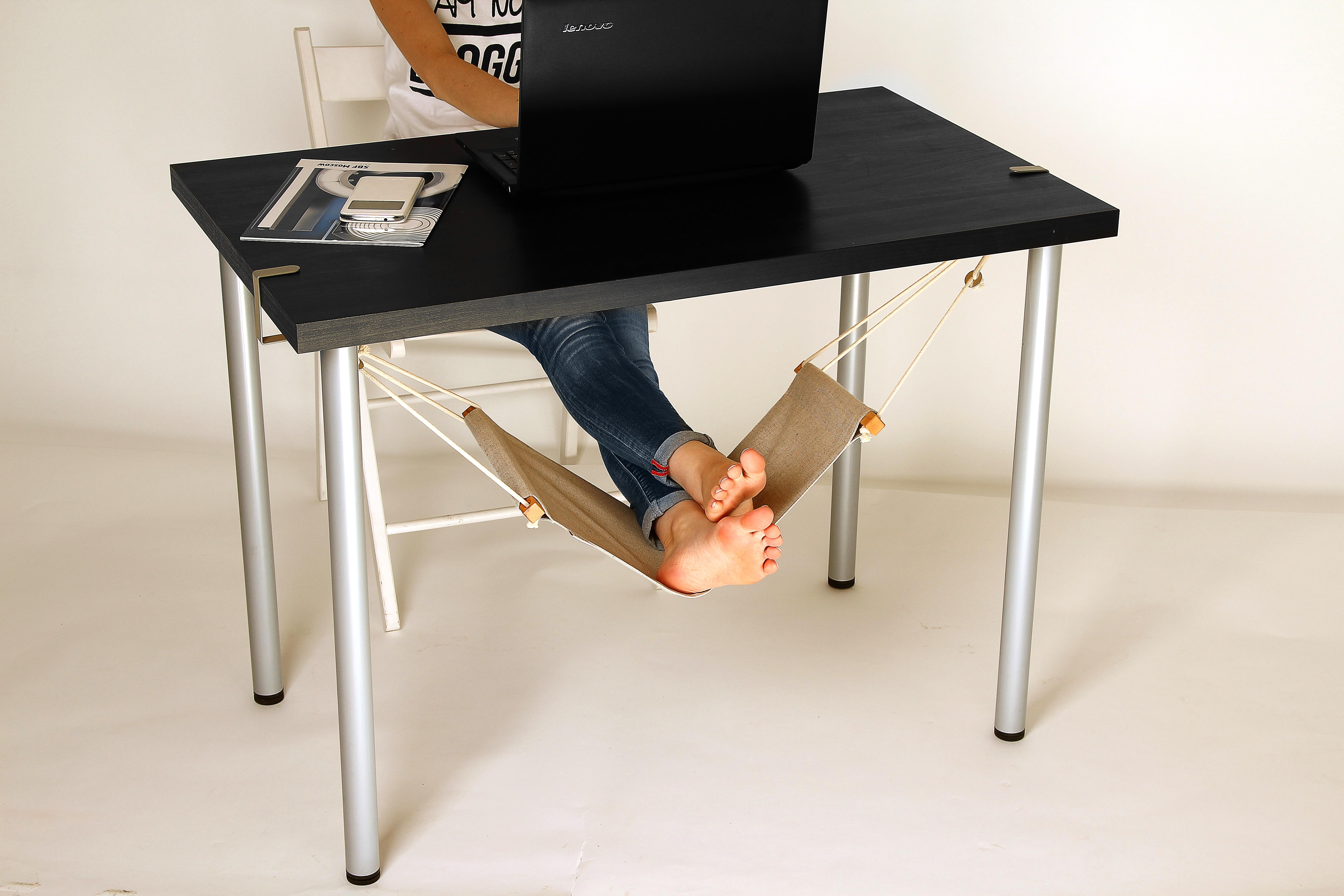 Компьютерный стол своими руками 800 фото 97