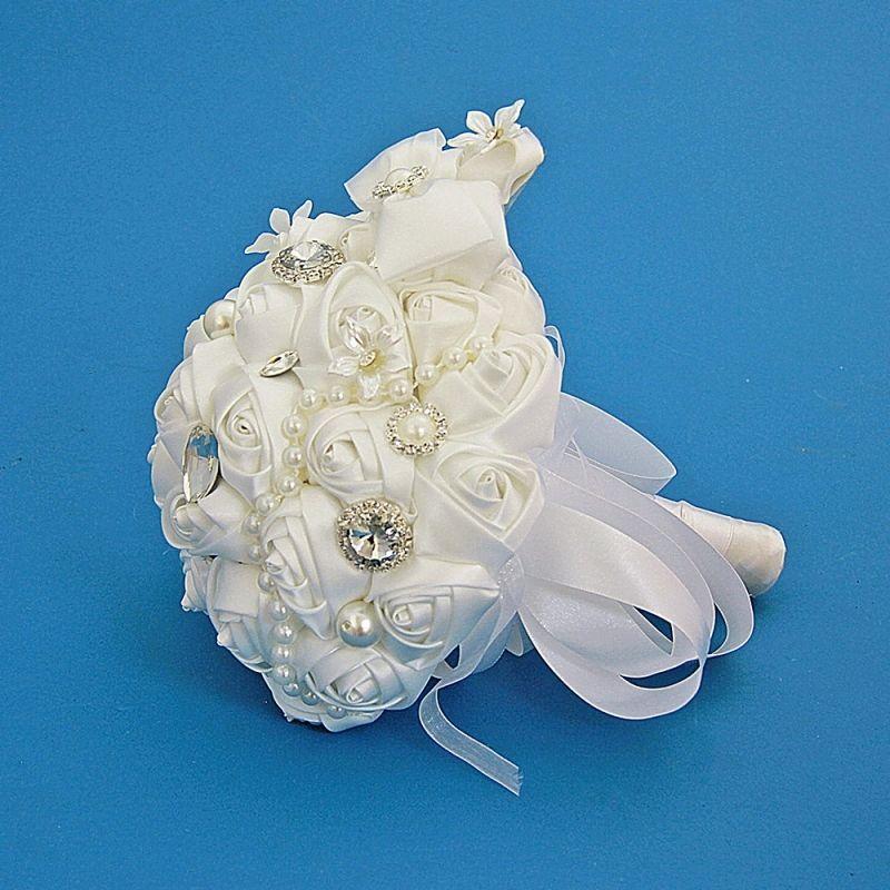 Букеты на подарок невесте фото 321