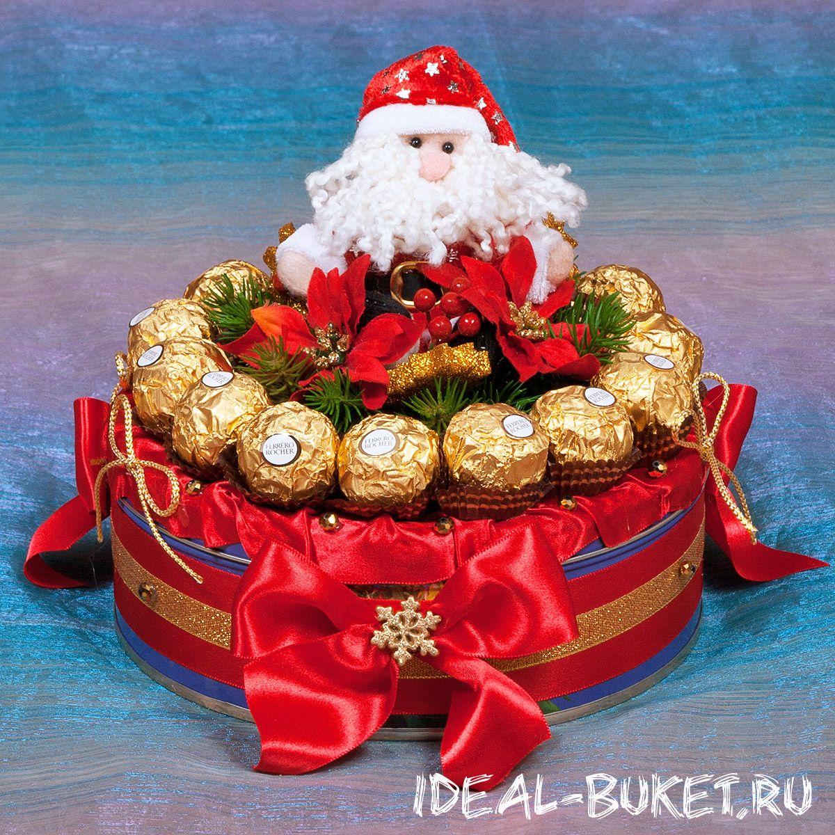 Магазин подарков в Минске. Купить прикольный, оригинальный 69
