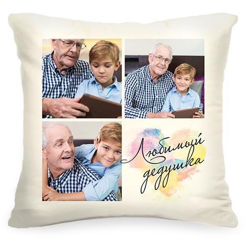Необычные подарки для дедушки 40