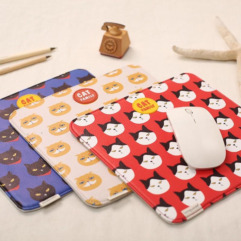 Коврики для мыши в подарок