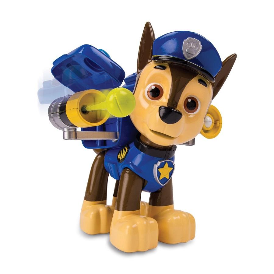 Фото теток с механическими игрушками 1 фотография