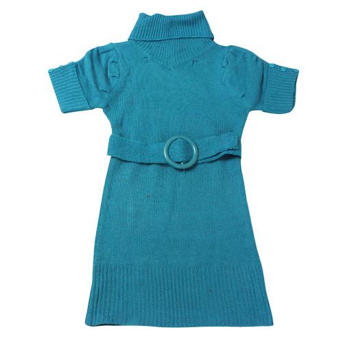 Платье Пуловер С Доставкой