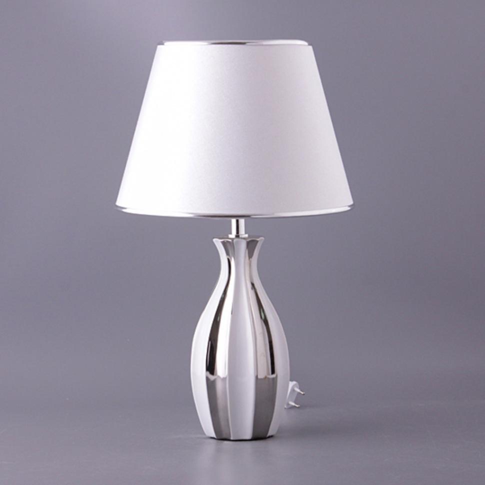 Лампа настольная palmarito