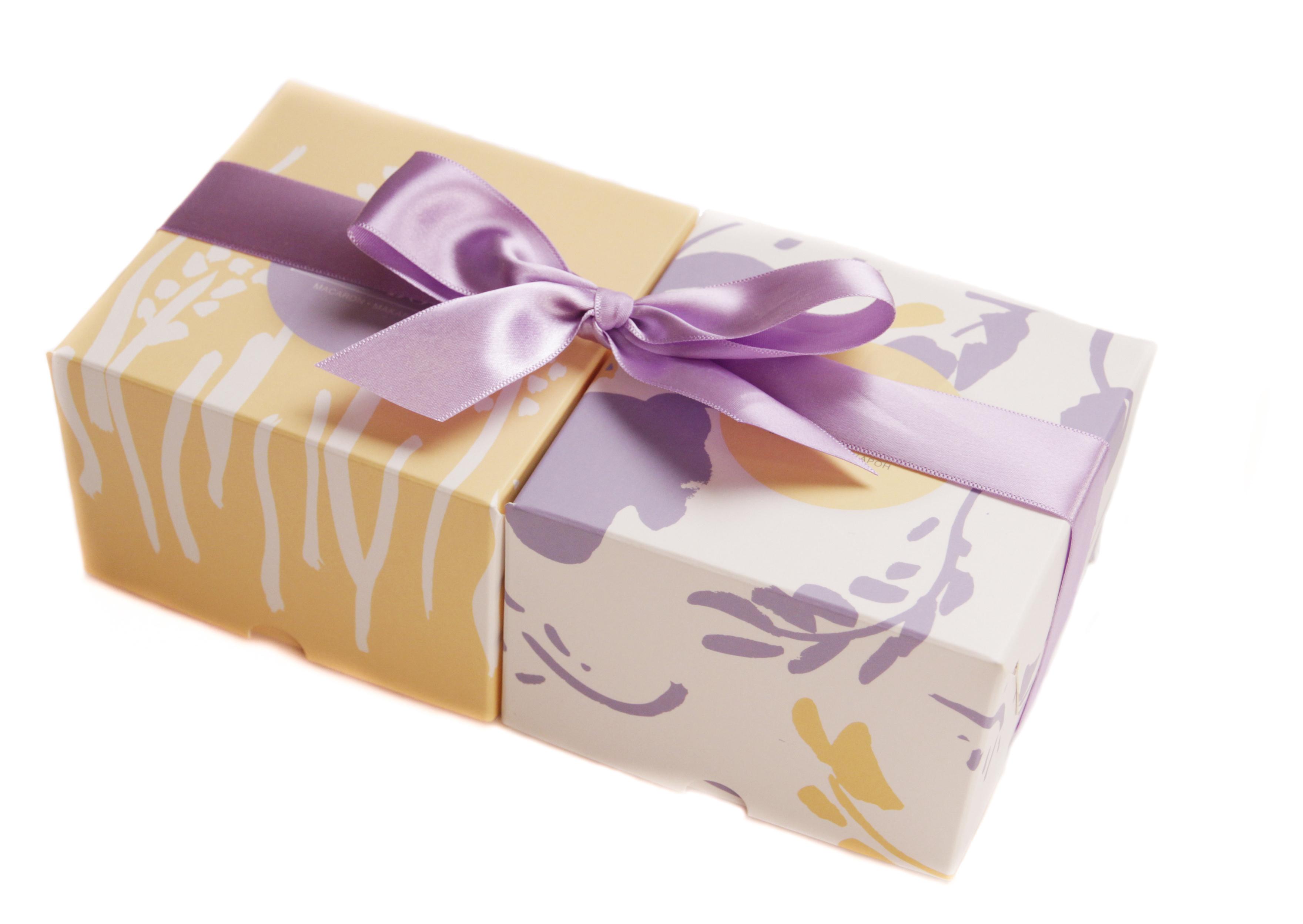 Подарки с доставкой продажа