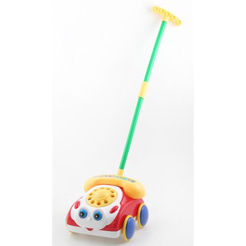 где купить в спб стеллаж для игрушек в детскую комнату