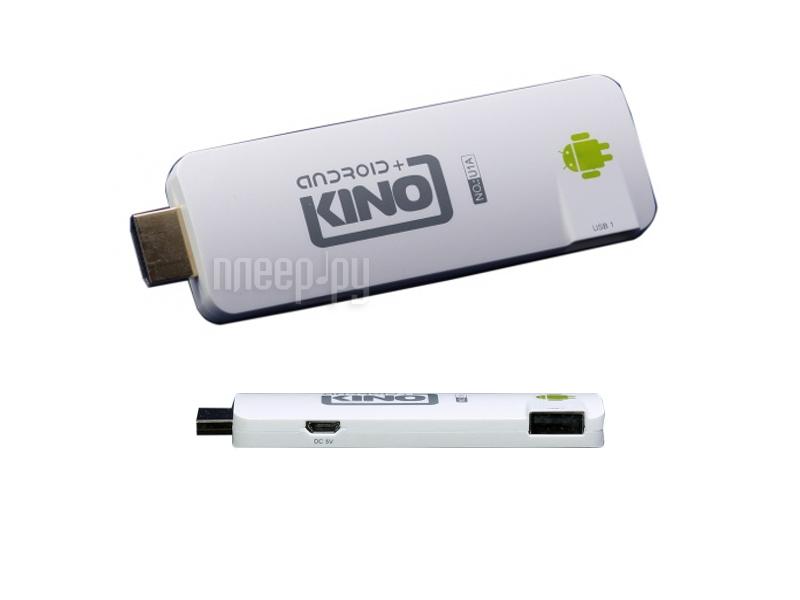 Wi-Fi Приставка Для Тв Android Kino