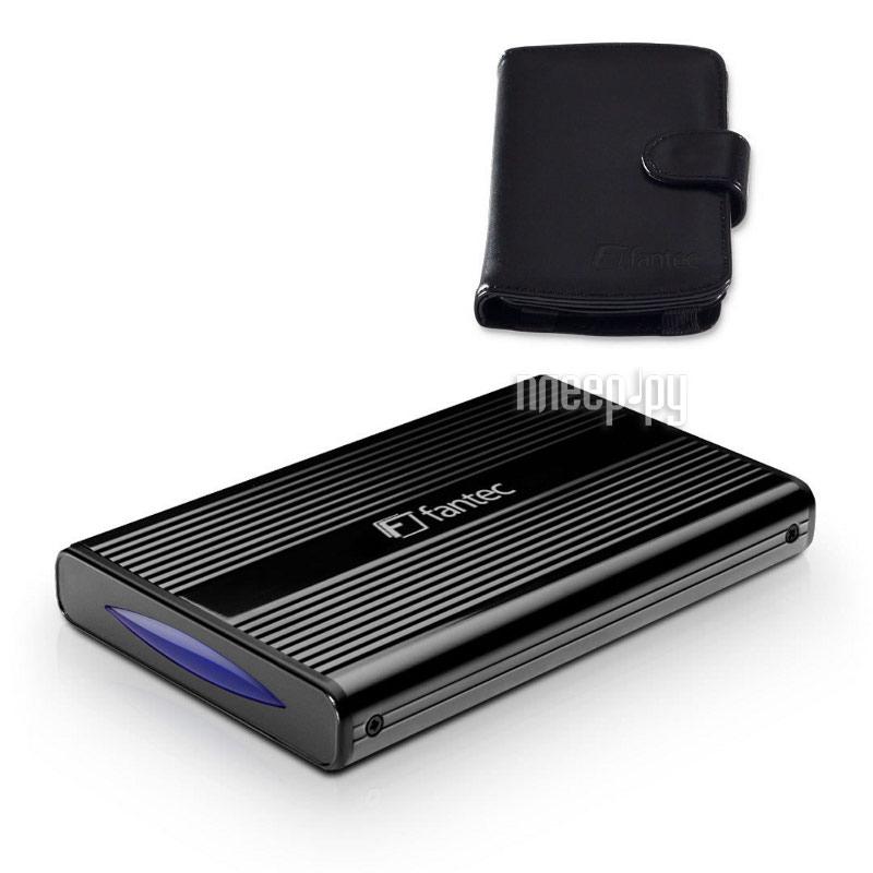 LAB.C USB Type-C - USB 1.2m Pink LABC-560-RG