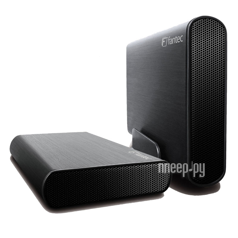 Аксессуар Rock USB to Lightning Metal Data Cable 1m RCB0485 Black
