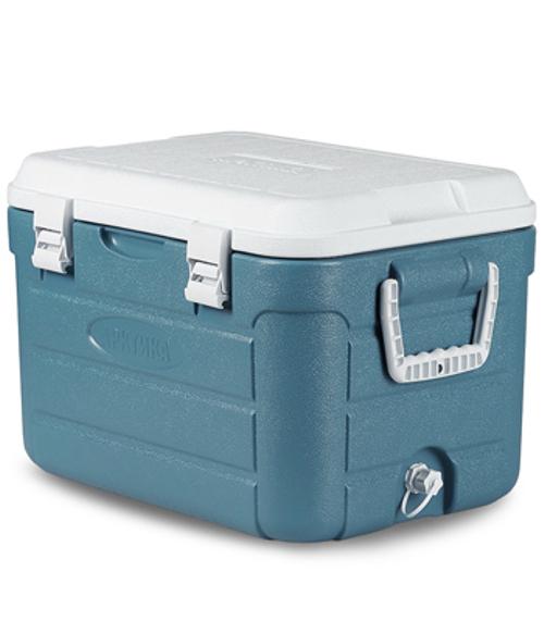 купить ящик холодильник для рыбалки