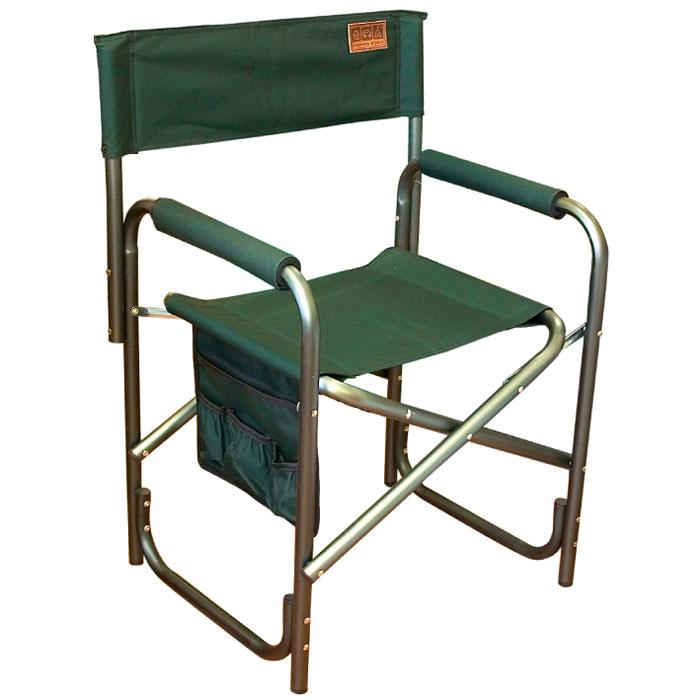 раскладные стулья для рыбалки и отдыха цены