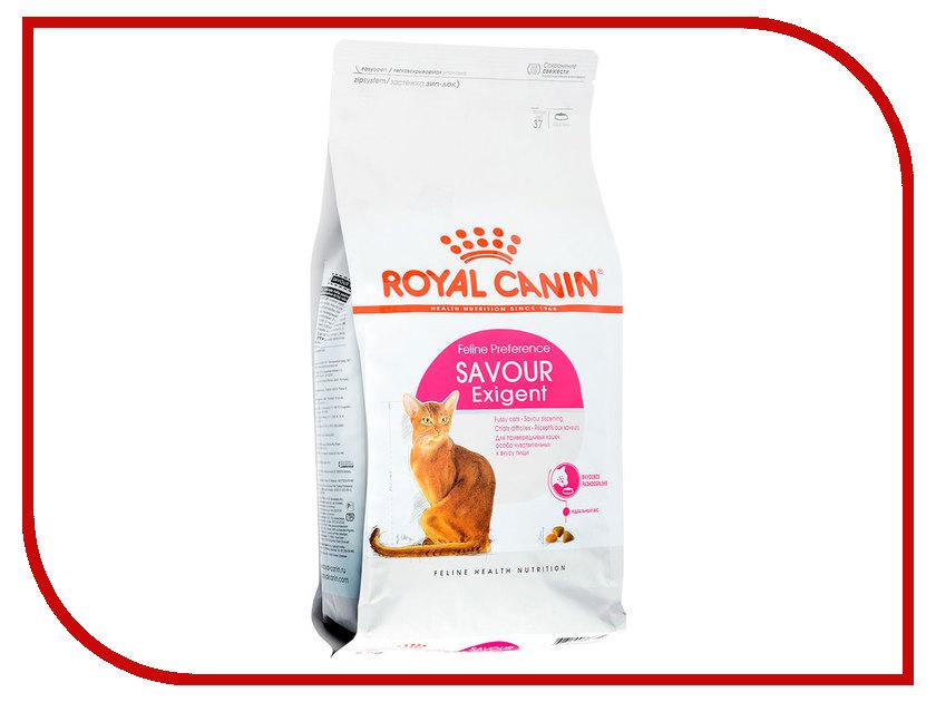 Продукты корм royal canin