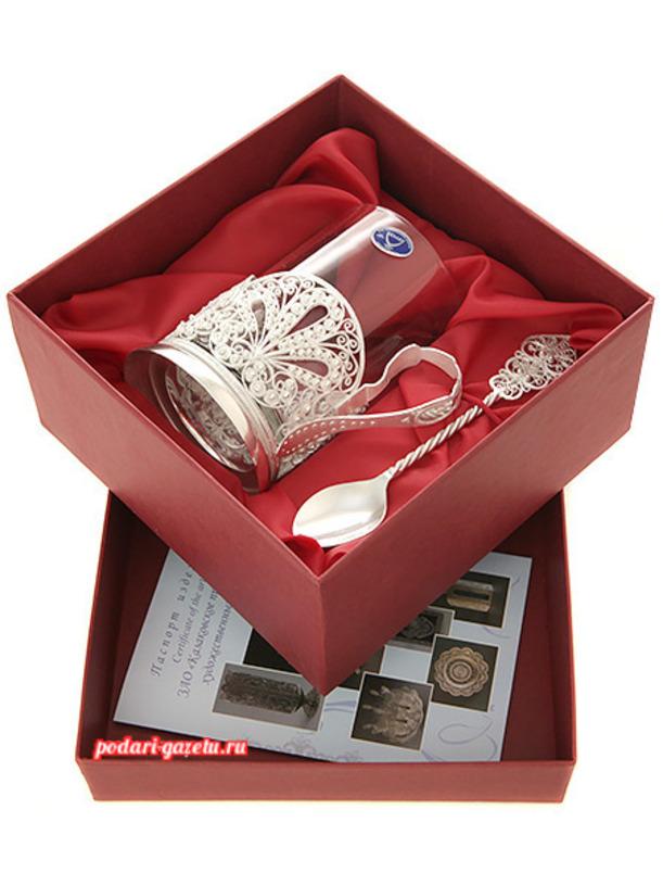 Недорогие подарки для женщины 50 лет 116