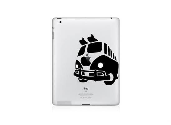 Sony Xperia Z2 чехол-накладка купить по низким