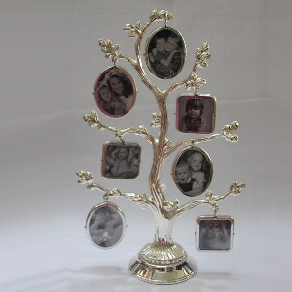 Подарок дерево для фото