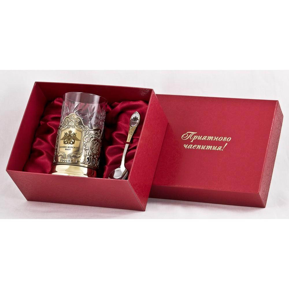 Подарок за 300 рублей 33